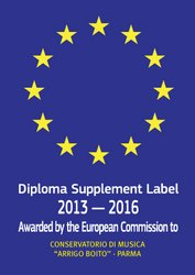 Diploma Supplement logo-page-001
