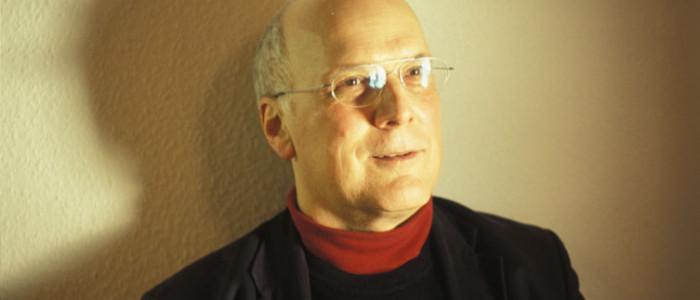 Seminario di storia, estetica ed analisi musicale – Hanns-Werner Heister – 6-05-2014 ore 11