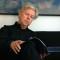 Masterclass di pianoforte – Hans Pallson – 29-04-2014 ore 10