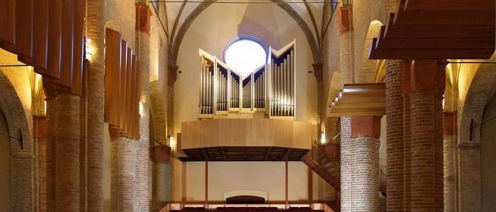Concerto Incontri Musicali 12-06-2014 ore 17 Auditorium del Carmine