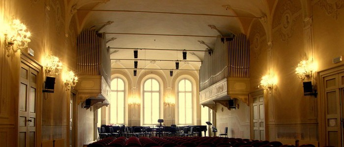 (Italiano) Esami di diploma del Master di Musica da Camera – 5-10-2019