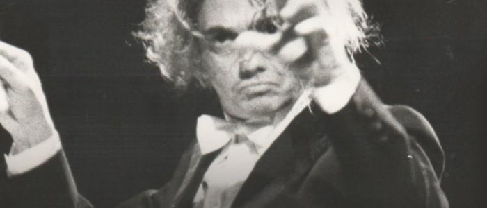 """Concerto """"Omaggio ad Angelo Campori"""" – 18 Novembre 2014 ore 20 – Teatro Regio"""