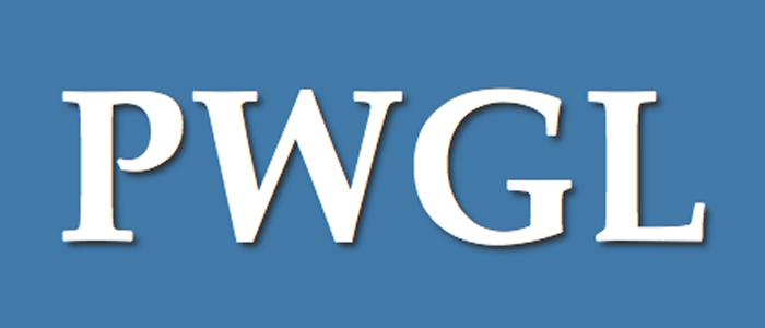 Corso base di PWGL – software di composizione assistita – 29/11/2014 e 6-13/12 2014