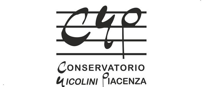 """Concerto allievi Conservatorio """"G. Nicolini"""" di Piacenza – 21 Novembre 2014 ore 18"""