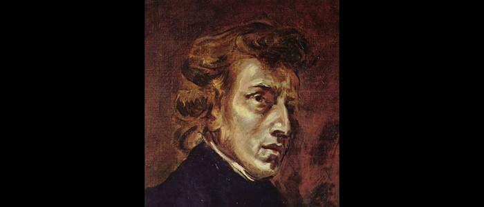Guida all'ascolto – La forma di danza nella musica pianistica di Chopin: Mazurka, Valzer, Polacca – 20/01/2015