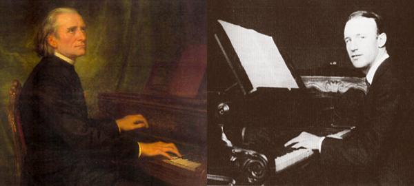 Liszt-Zanfi