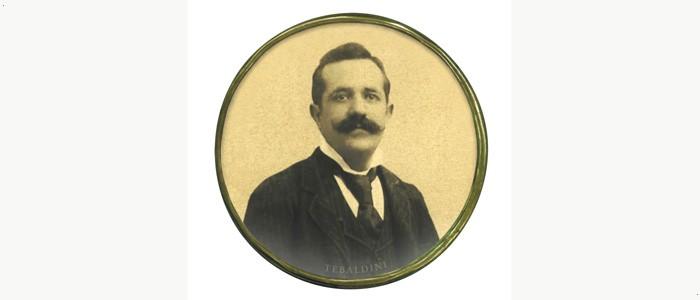 """Concerto conclusivo della giornata di studi: """"Giovanni Tebaldini direttore a Parma (1897-1902)"""" – 17/01/2015"""