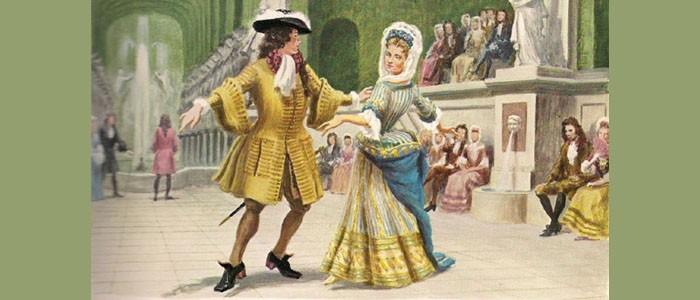 Immaginiamo la danza: guida all'ascolto – 10-02-2015