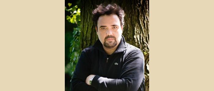 Studio e prassi esecutiva del recitativo e aria del belcanto in lingua italiana – Masterclass con il M. Roberto De Candia – 23/24/25-02-2015