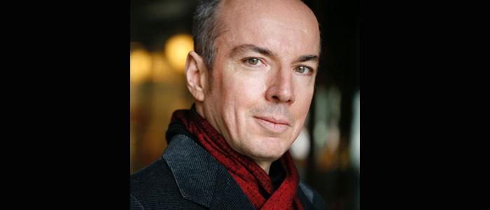 Incontrando oggi il Viandantedi Schubert. Conversazione-concerto con Filippo Faes – 02-02-2015
