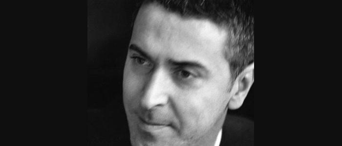 I concerti del Boito – Archetipi del Novecento – Riccardo Sandiford, pianoforte – 20-05-2015