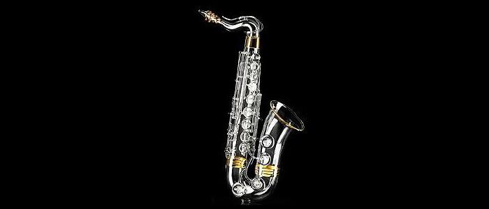 La sezione dei saxofoni nella big band jazz/pop/soul – M° Pierluigi Alessandrini – dal 26-01-2015