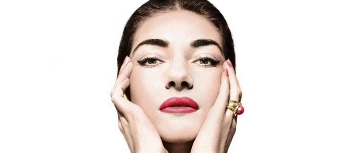 Maria. Ritratto della Callas – Presentazione libro e concerto – 07-03-2015