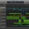 GUI 60x60 I Concerti del Boito   La voce e il pianoforte: solismo e coralità   26 05 2015