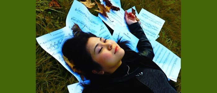 """""""Librazioni"""", una voce nuova per un mondo antico – Guida all'ascolto a cura di Giuseppe Vaccaro – 17-03-2015"""