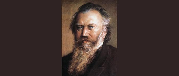 I Concerti del Boito: Brahms e Mendelssohn – concerto-laurea – 04-03-2015