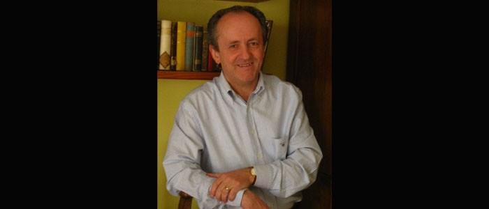 Ouverture, Concerto grosso e Sinfonia nel XVIII secolo. Laboratorio con il Prof. Petr Zejfart – Dal 09 al 14-03-2015