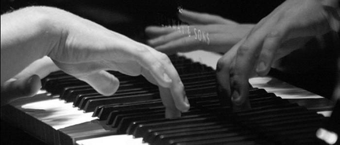 Il repertorio vocale Spagnolo per canto e pianoforte. – seminario con Carlo Enrique Pérez – 09/12-03-2015