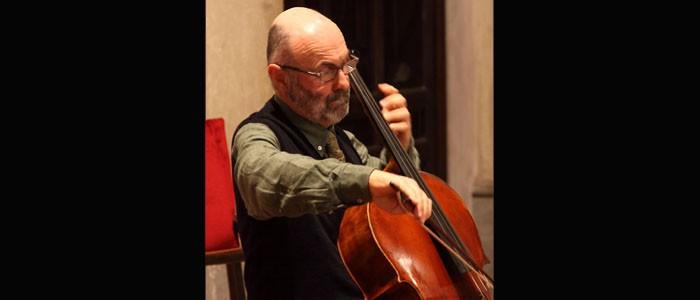Il suono svelato: J. S. Bach: appunti per un ascolto storicamente consapevole delle Suites per violoncello solo. Guida all'ascolto – 02-02-2016 ore 18:00
