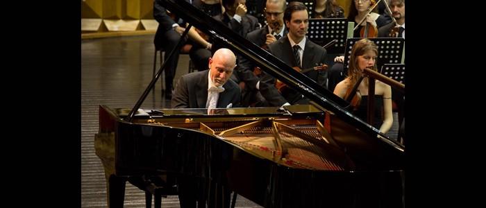 Progetto Gershwin – Concerto nel Teatro Sociale di Pinerolo – 28-04-2015