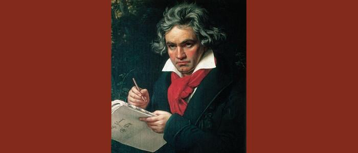 Il Suono Svelato. Le Sinfonie di Beethoven: un percorso musicale verso la conoscenza. Guida all'ascolto a cura di Emilio Ghezzi e Stefano Beretta – 19-11-2019 ore 18:00