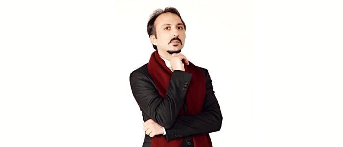L'elisir d'amore di Gaetano Donizetti – Opera in forma semiscenica – 04-05-2015