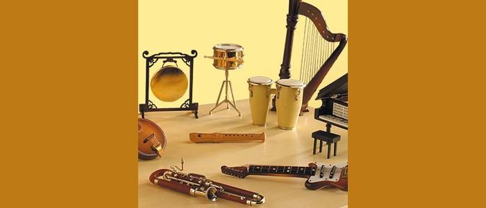 Open Days – Lezioni a porte aperte, concerti e incontri con i docenti del Boito – 11/16-05-2015