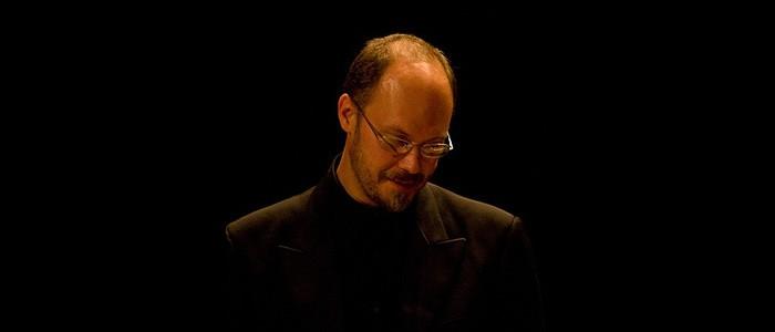 Masterclass di Pianoforte con il M. Filippo Gamba – 19/20-05-2015
