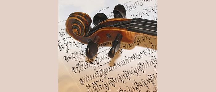 Incontri musicali 2017: Terzo Saggio Accademico – 23-06-2017 ore 18:00