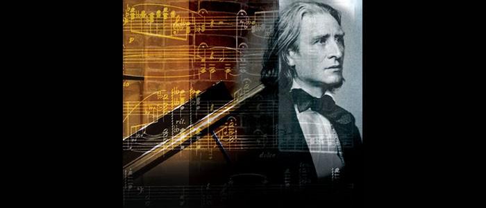 """Concorso Pianistico Internazionale """"Franz Liszt"""" – Premio Mario Zanfi – 2/7-11-2015"""