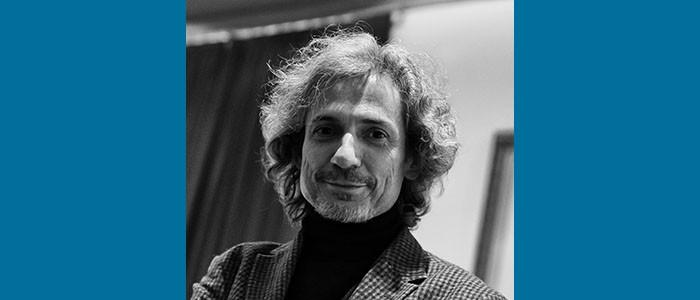 Tecniche di consapevolezza ed espressione corporea – Masterclass del prof. Francisco Javier Hernández García – 16/17/19-11-2015