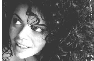 Stefania Panighini2