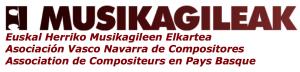 logoMusikagileak
