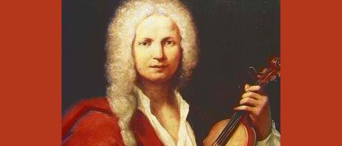 Parole da ascoltare. L'affare Vivaldi – Presentazione libro e concerto – 09-01-2016 ore 17:00