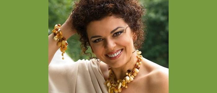 Fiorenza Cedolins: sulle orme di Renata Tebaldi. Masterclass di canto – 10/11-10-2019