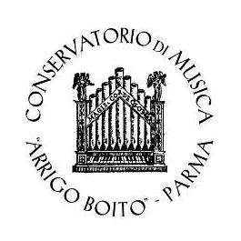 Logo_Conservatorio_Boito_Parma