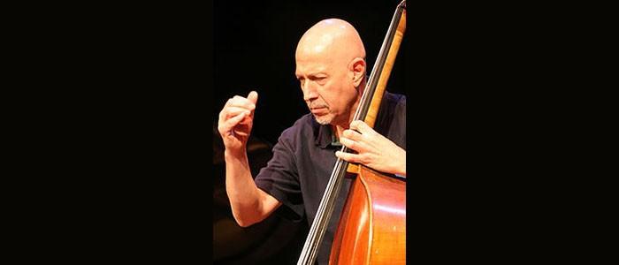 Il jazz e la musica classica: una storia d'amore e di odio. Seminario a cura del M. Bruno Tommaso – 18-02-2016