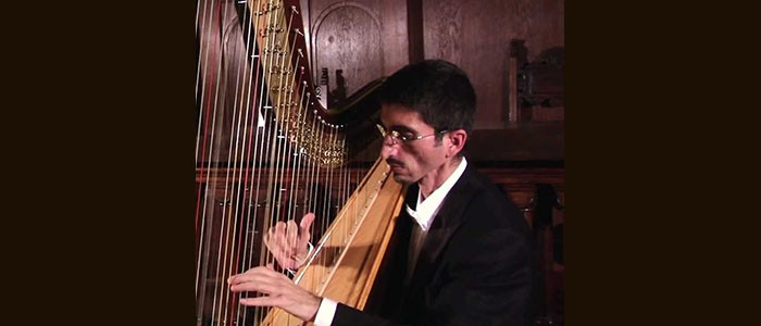 Il concerto Kv 299 di Mozart. Giornata di studio a cura di Lorenzo Montenz osb ed Emanuela Degli Esposti – 03-03-2016