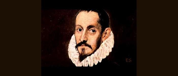 Barocco in San Rocco: Glosas. Concerto – 28-02-2016 ore 17:00