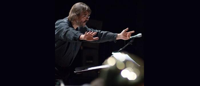 Jazz Workshop. A cura dei docenti di Jazz del Conservatorio – 16/17-03-2016