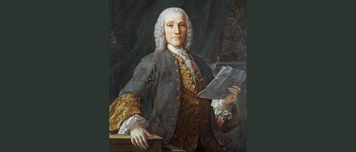 Domenico Scarlatti a Parma: giornata scarlattiana – 08-04-2016