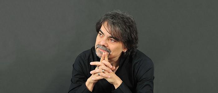 I Concerti del Boito: Opere Prime. Giampaolo Nuti, pianoforte – 14-05-2019 ore 18:00
