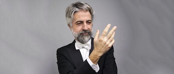 Il Suono svelato. Sinestesie: l'immaginario visivo in Debussy. Guida all'ascolto a cura di Andrea Padova – 14-11-2017 ore 17:30