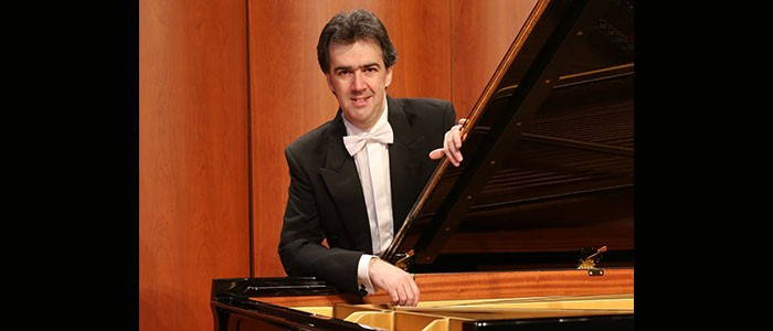 Il pianoforte nella musica da camera. Masterclass con il Maestro Alberto Miodini – 21/25-05-2016