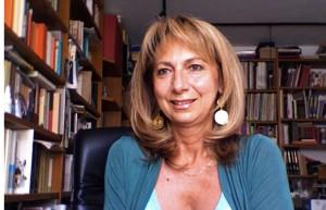 Daniela Iotti