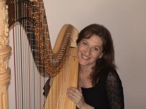 Laura Papeschi