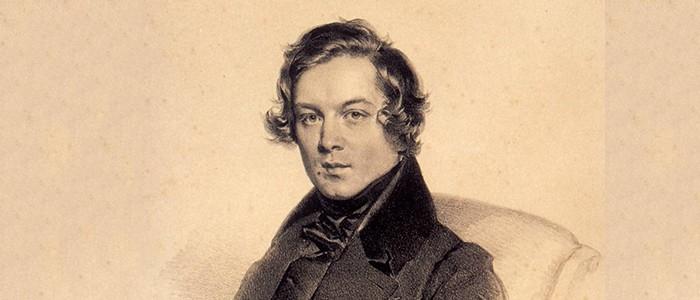 Musica e Parola: la Dichterliebe di Robert Schumann. Master Class di interpretazione Liederistica a cura di Leonardo De Lisi  – 01/03-03-2017