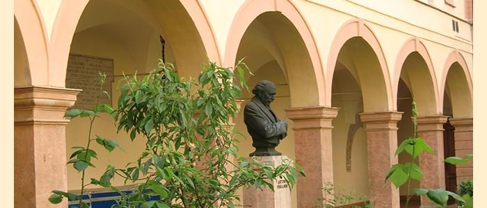 Celebrazioni Toscaniniane: L'archivio del Conservatorio racconta come si studiava musica al tempo di Arturo Toscanini – 10-05-2017 ore 17:00