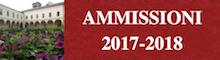 BannerAmmissioni17-18OK