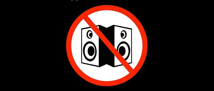 NO-AMP Suggestion Unplugged. Concerto del Corso di Musica d'Insieme Pop, a cura del M° Maurizio Campo – 30-06-2017 ore 21:00
